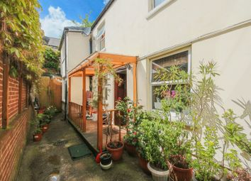 Thumbnail 2 bed maisonette for sale in 193 Rommany Road, West Norwood