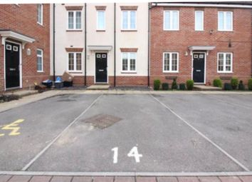 2 bed maisonette for sale in School Drive, Woodley, Reading RG5