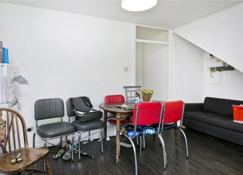 Thumbnail 5 bedroom maisonette to rent in Hilldrop Crescent, Camden, London