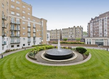 Thumbnail 2 bedroom flat to rent in Elizabeth Court, 1 Palgrave Gardens, Marylebone, London