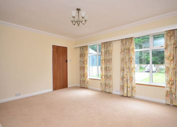Thumbnail 3 bed property to rent in Dirtham Lane, Effingham