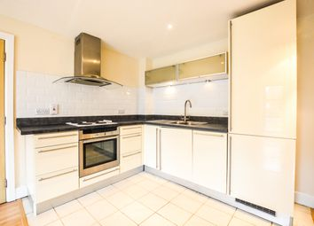 Thumbnail 2 bed flat to rent in Tankerville Court, Hounslow, London