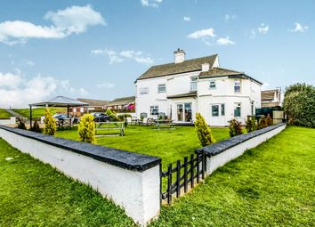 Thumbnail Hotel/guest house for sale in Queens Park Close, Mablethorpe, Mablethorpe