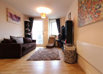 Thumbnail 2 bed flat to rent in Spire House, 1 Peterborough Road, Harrow