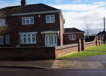 Thumbnail 4 bed semi-detached house for sale in Hockliffe Road, Leighton Buzzard
