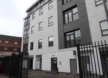 Thumbnail Property for sale in Riding Street, Liverpool, Merseyside