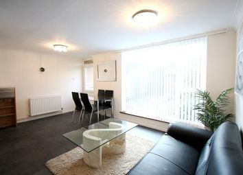 Thumbnail 3 bedroom property to rent in Dillotford Avenue, Cheylesmore