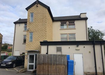 Thumbnail 1 bed flat to rent in Greenside, Heckmondwike