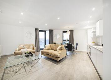 The Residence, Kirkstall Road, Leeds LS3