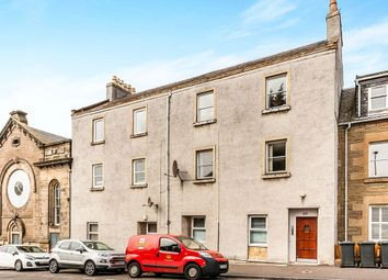 Thumbnail 2 bed flat for sale in Church Street, Broughty Ferry, Dundee