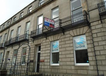 Thumbnail Office to let in 47 Melville Street, Edinburgh