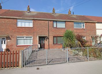 2 bed terraced house for sale in Hodder Avenue, Fleetwood FY7