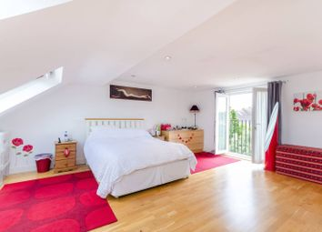 5 bed terraced house for sale in Clarence Avenue, New Malden KT3