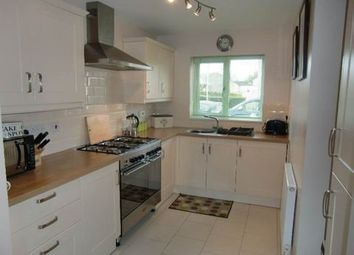 Thumbnail 3 bed property to rent in Silver Leat, Barnstaple