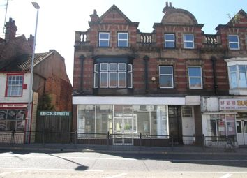 Thumbnail Office for sale in Parkgate Chambers, Parkgate, Darlington