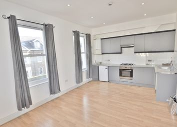 Thumbnail 1 bed duplex to rent in Acton Lane, Chiswick