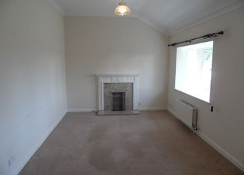 Thumbnail 3 bedroom town house to rent in Church Road, Dartmouth