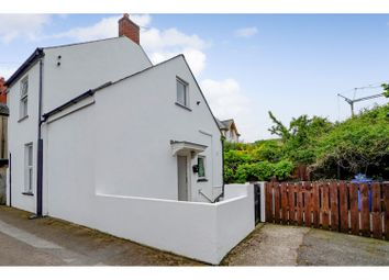 Thumbnail 2 bed detached house for sale in Alexandra Place, Holywood
