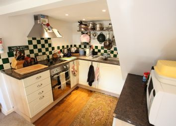 Thumbnail 2 bed cottage to rent in West Street, Shutford