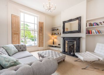 Thumbnail 3 bedroom maisonette for sale in Englefield Road, De Beauvoir Town