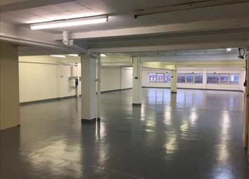 Thumbnail Office to let in Second Floor, 15 Solebay Street, Mile End, London