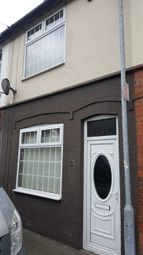 Thumbnail 2 bed terraced house to rent in Gosling Gate Road, Goldthorpe, Rotherham