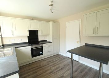 2 bed semi-detached house for sale in Makendon Street, Hebburn NE31
