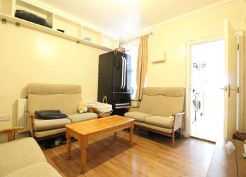 3 bed terraced house for sale in Dallow Road, Luton LU1