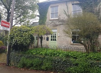 Thumbnail 4 bed property to rent in Woolfield Cottages, Milton On Stour, Gillingham