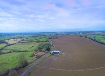 Thumbnail Property for sale in Charlcutt, Calne, Wiltshire