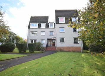1 bed flat for sale in Robshill Court, Newton Mearns, Glasgow G77