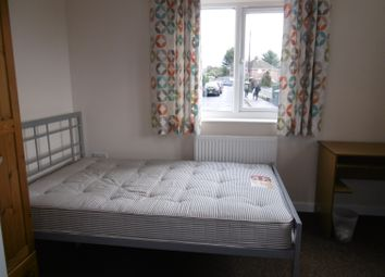 Thumbnail 1 bedroom detached house to rent in Grasmere Close, Norwich