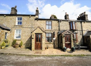 Thumbnail 2 bed cottage for sale in Wilderswood, Horwich, Bolton