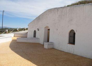 Thumbnail 6 bed detached house for sale in Cuevas Del Campo, Cuevas Del Campo, Granada, Andalusia, Spain