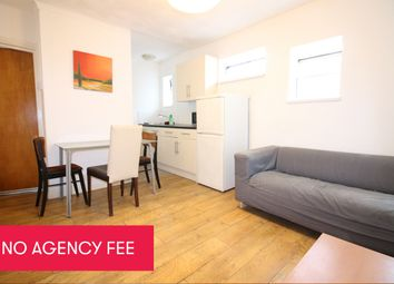 Thumbnail 3 bed flat to rent in Whitchurch Road, Heath, Cardiff.