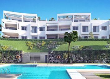 Thumbnail Apartment for sale in Spain, Málaga, Vélez-Málaga, Caleta De Vélez