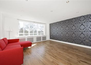 Thumbnail 2 bedroom flat to rent in Hyde Park Place, Marble Arch