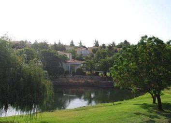 Thumbnail 3 bed villa for sale in Lagoa, Lagoa, Portugal