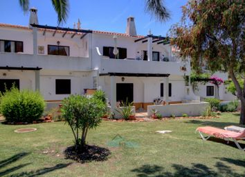 Thumbnail 1 bed apartment for sale in Carvoeiro (Lagoa), Algarve, Portugal