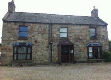 Thumbnail 2 bedroom flat to rent in Heywood Road, Cinderford