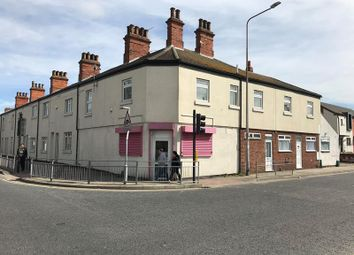 Thumbnail Retail premises to let in 237/239 Victor Street, Grimsby, North East Lincolnshire