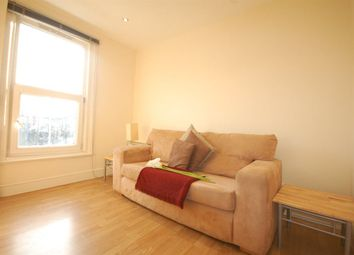 Thumbnail 1 bed flat to rent in Cheniston Gardens, High Street Kensington
