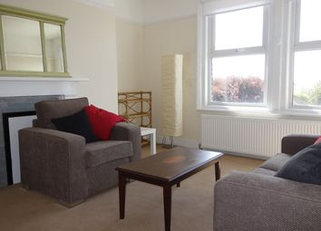 Thumbnail 1 bed flat to rent in Anerley Road, Anerley, London, Greater London