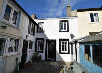 Thumbnail 2 bed cottage for sale in High Brigham, Brigham, Cockermouth, Cumbria