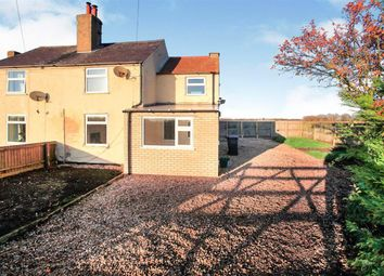 Thumbnail 2 bed property to rent in 2 Tanholt Farm Cottage, Eyebury, Peterborough
