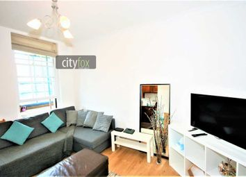 Thumbnail 2 bed flat to rent in Lion Mills, Hackney Road, Bethnal Green