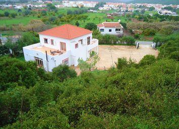 Thumbnail Villa for sale in M535 Bensafrim Villa, Bensafrim, Algarve, Portugal