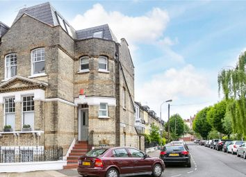 5 bed end terrace house for sale in Chesson Road, Fulham, London W14