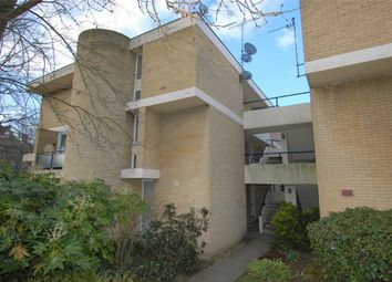 Thumbnail 2 bed flat for sale in Apex Close, Beckenham, Kent
