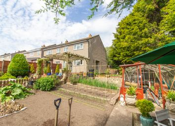 3 bed semi-detached house for sale in Furber Court, Hanham, Bristol BS5